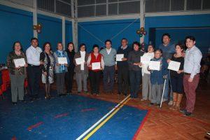 Aniversario UCAM (6) (2)