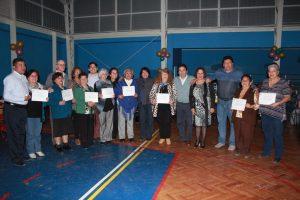 Aniversario UCAM (7) (2)