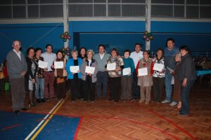 Aniversario UCAM (8) (2)