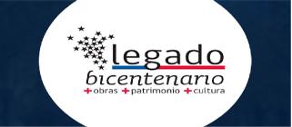 Legado Bicentenario