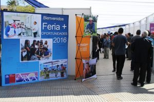 Feria +Oportunidades (1)