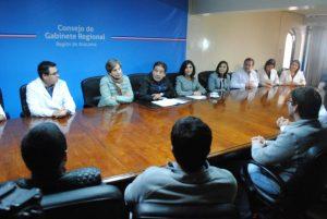 Nuevos Médicos Atacama (1)